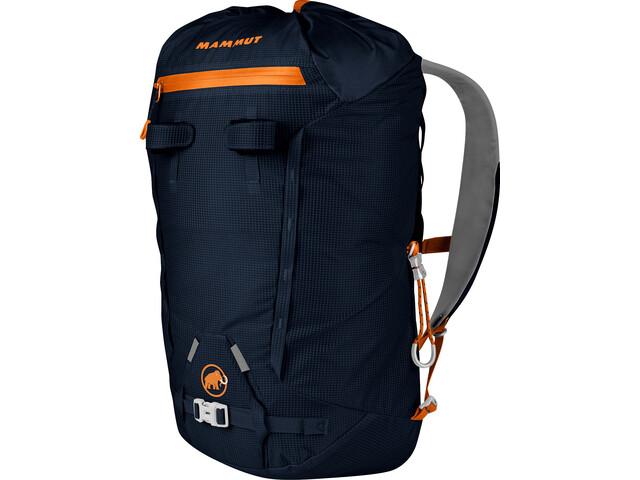 Klettergurt Mammut Focus Test : Mammut trion nordwand 20 backpack 20l night campz.de